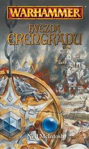 Hvězda Erengradu
