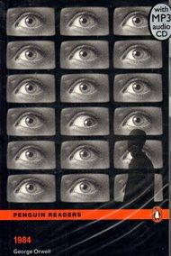 1984 /Orwell/