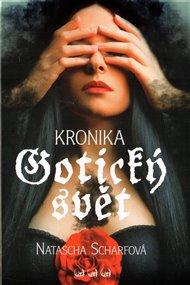 Gotický svět