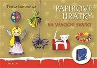 Papírové hrátky V. - Na vánoční svátky