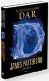 Obálka knihy Dar