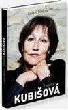 Obálka knihy Marta Kubišová
