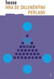 Hra se skleněnými perlami