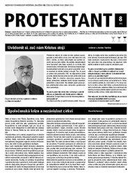 Protestant 2012/8