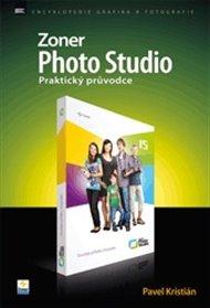 Zoner Photo Studio 15