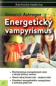 Energetický vampyrismus