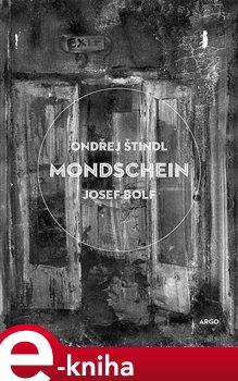 Obálka titulu Mondschein