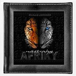 Nástrahy Afriky