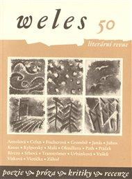 Weles 50