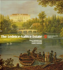 The Lednice-Valtice Estate
