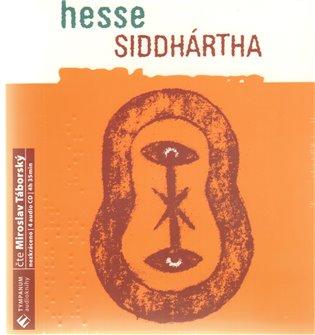 Siddhártha - Hermann Hesse   Booksquad.ink