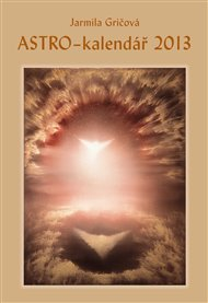 Astro-kalendář 2013