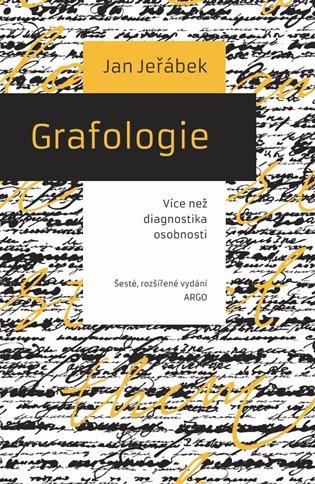 Grafologie - více než diagnostika osobnosti