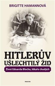 Hitlerův ušlechtilý Žid