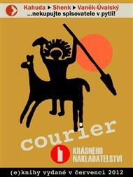 Courier KN No. 1
