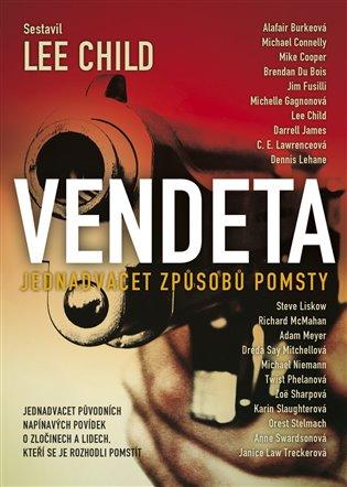 Vendeta - - | Booksquad.ink