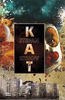 Obálka titulu Kat