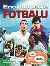 Obálka knihy Encyklopedie fotbalu
