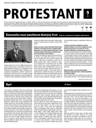 Protestant 2012/9