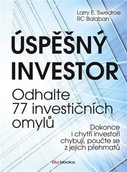 Obálka titulu Úspěšný investor