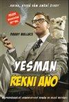 Obálka knihy Yes Man