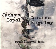 Cesta do Bugulmy