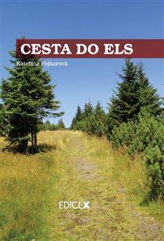 Obálka titulu Cesta do Els
