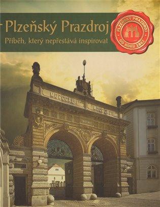 Plzeňský prazdroj - -   Booksquad.ink