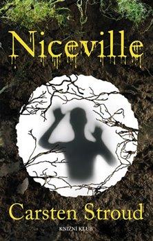Obálka titulu Niceville