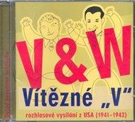 V+W: Vítězné 'V'