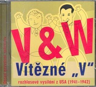 """V+W: Vítězné """"V"""""""