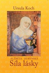 Alžběta Durynská