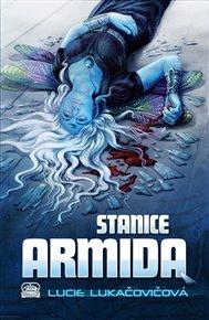 Stanice Armida