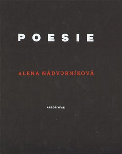 Obálka titulu Poesie