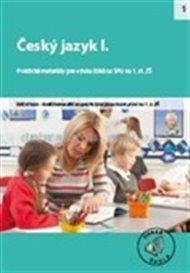 Český jazyk I. - SPU