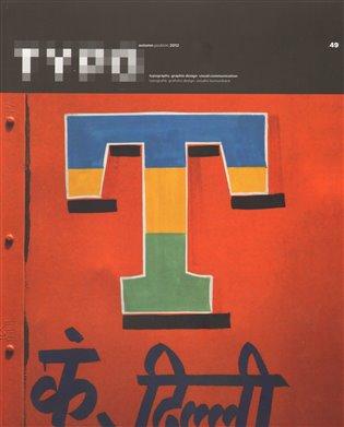 Typo 49 - - | Booksquad.ink