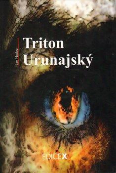 Triton Urunajský