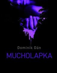 Mucholapka
