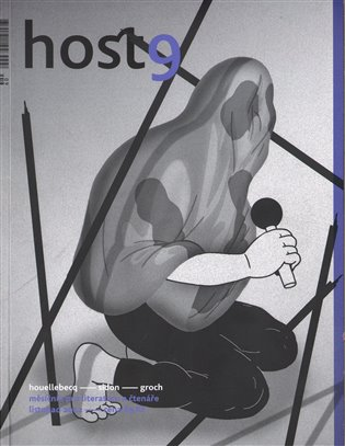 Host 2012/9 - - | Booksquad.ink