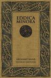 EDDICA MINORA
