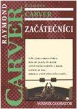 Obálka knihy Začátečníci