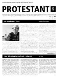 Protestant 2012/10