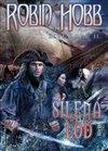 Obálka knihy Šílená loď