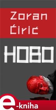 Obálka titulu Hobo