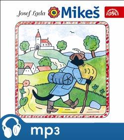 Mikeš