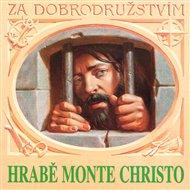 Hrabě Monte Christo