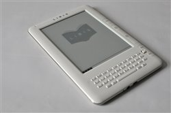 Liris 60 keyboard