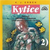 Kytice II.