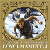 Lovci mamutů II.