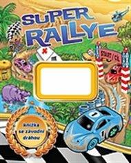 Super Rallye